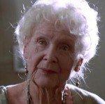 Gloria Stuart