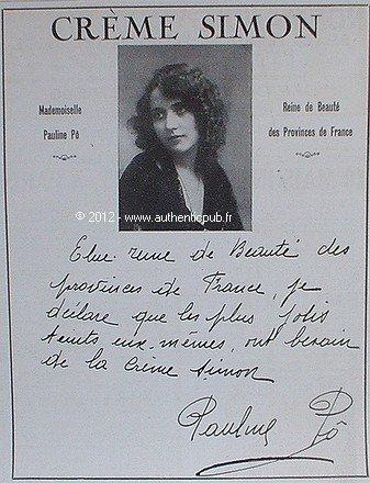 Pauline Pô
