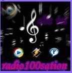 Radio 100sation