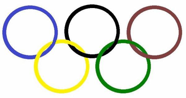 Jeux Olympiques : Médailles données, retirées, restituées...
