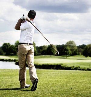 Golf : Jeux Olympiques : Les disciplines olympiques disparues