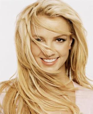 FHM : Classement des « 100 plus belles femmes du monde »