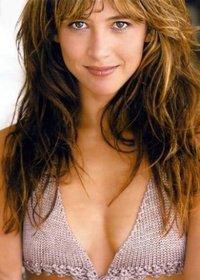 FHM : Classement des « 100 plus belles femmes» selon FHM édition française