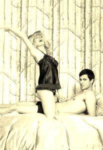 Les françaises et le sexe : l'étude de l'été à mettre entre toutes les mains
