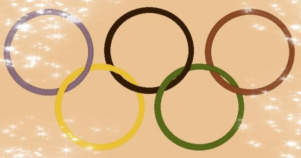 Jeux Olympiques : Médias