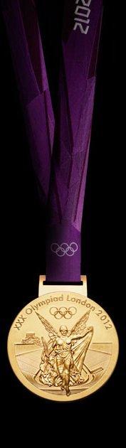 Tony Estanguet au sommet de l'olympe