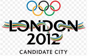 Jeux Olympiques : Londres 2012 : Les données