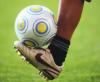 Evénements sportifs en France