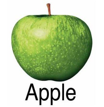 The Beatles : Apple Corps