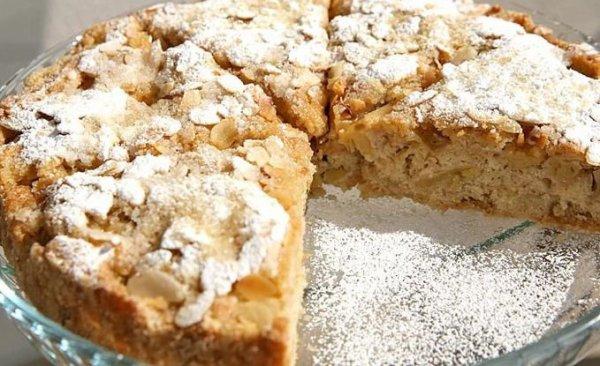 Cuisine polonaise : Desserts