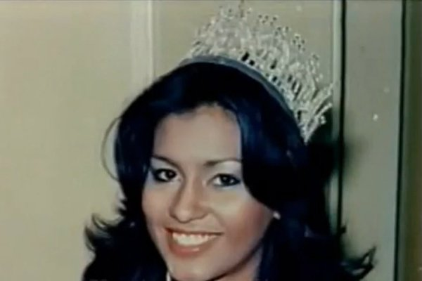 Wilnelia Merced Cruz