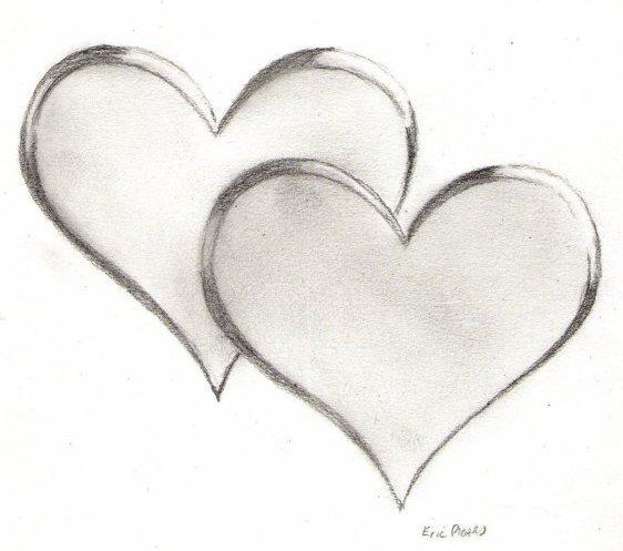 Le vrai amour