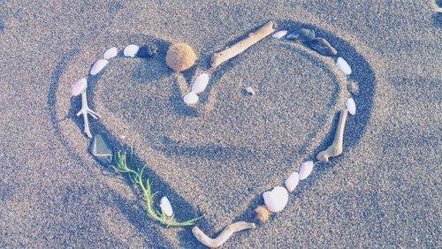 Chacun porte son univers dans son coeur