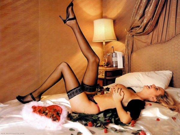 Exhibition sexuelle : Cadre pénal