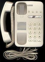 Téléphone : Équipement et installation