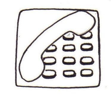 Téléphone : Sonnerie téléphonique