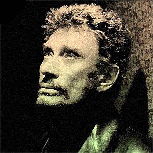 Johnny Hallyday : Le marché du disque