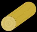 Violon : Fabrication