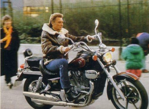 Johnny Hallyday : De nombreux incidents parsèment toujours ses apparitions scéniques