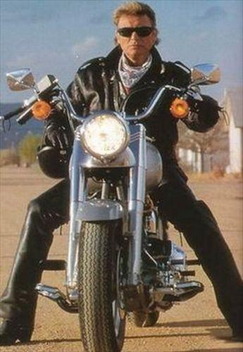 Johnny Hallyday : La tournée d'été est mouvementée
