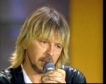 Renaud : 1975