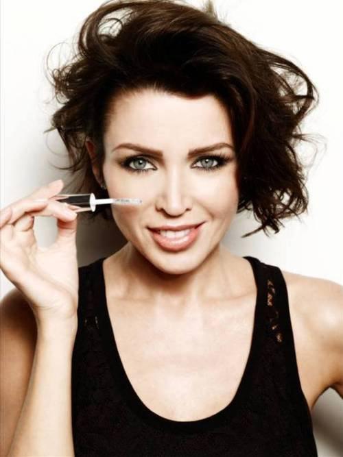 Dannii Minogue 7