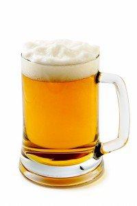 Pourquoi la bière procure du plaisir
