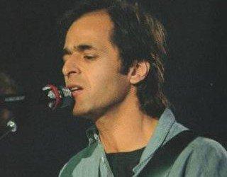 Jean-Jacques Goldman : 1997