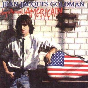 Jean-Jacques Goldman : Positif 1984
