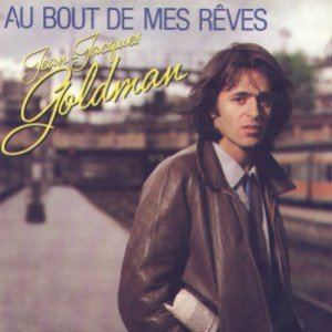 Jean-Jacques Goldman : Minoritaire (1982)