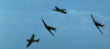 Pearl Harbor (film)