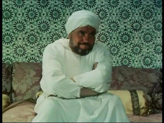 Ali Baba et les Quarante Voleurs (film)