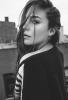 Heather Hazzan : Top Model