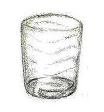 Alcoolodépendance : Problèmes de santé