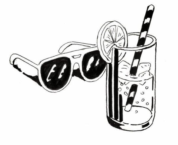 Alcoolodépendance : Effets biologiques