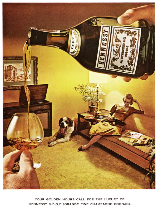 Alcoolodépendance : Modification des analyses biologiques
