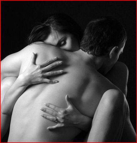 Alcoolodépendance : Comportement sexuel