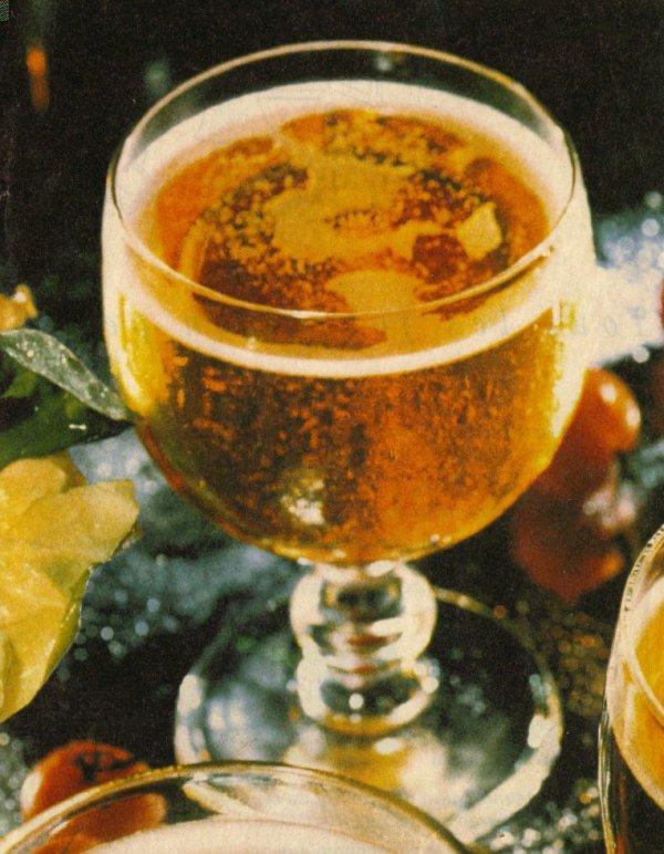 Alcoolodépendance : Prévention