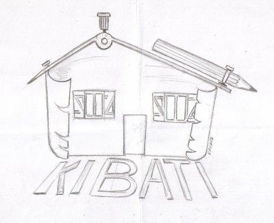 kibati