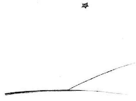Le Petit Prince : CHAPITRE XXVII