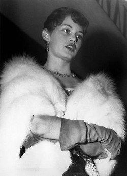 Brigitte Bardot : Bibliographie et autres