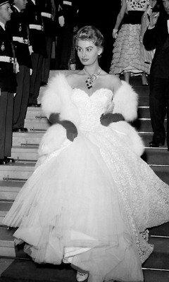 Brigitte Bardot : Récompenses