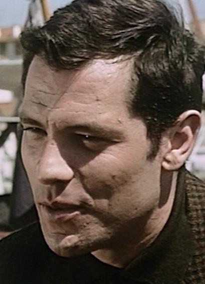 Claude Giraud (acteur)