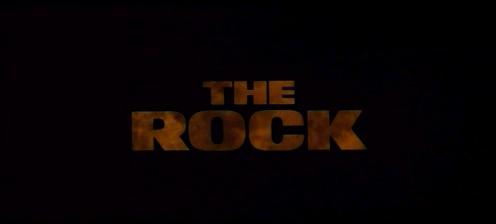 Rock (film)