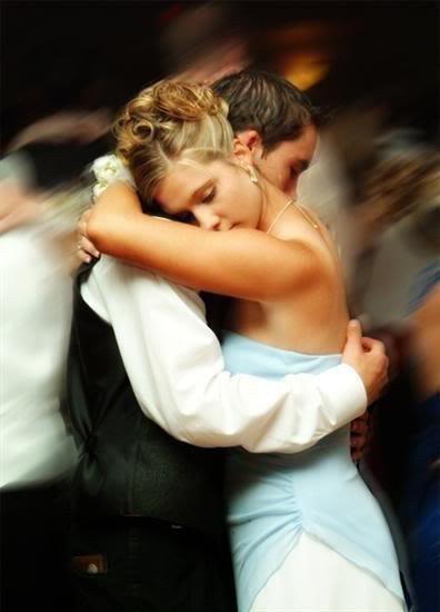 Mariage : Seul le mariage civil a une existence légale
