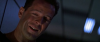Piège de cristal : Die Hard 1