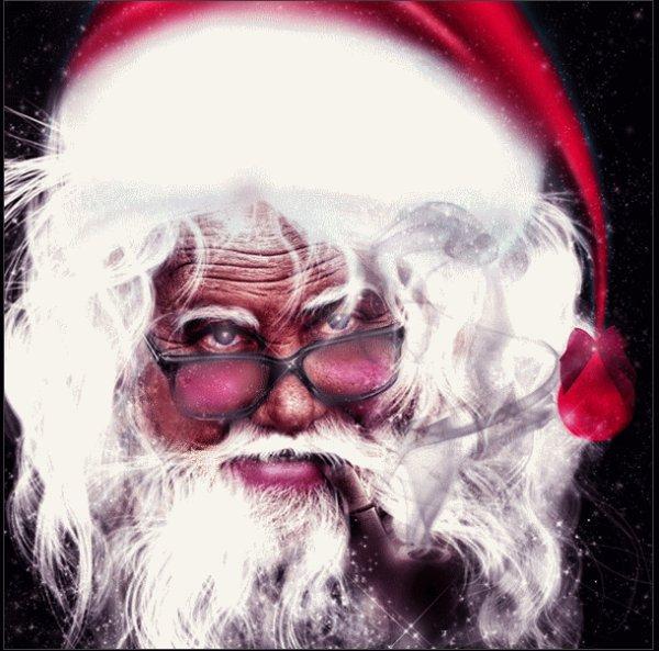 Noël : Desserts liés au cycle de Noël