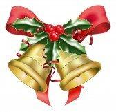 Noël : Chants et Musique