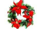 Noël : Tradition en Grèce