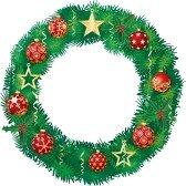 Noël : Tradition en Belgique